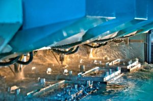 brifiant-soluble,-quand-l'eau-change-d'humeur_vasco-titane-aeronautique