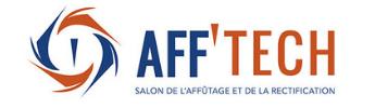 Salon Aff'tech 2019