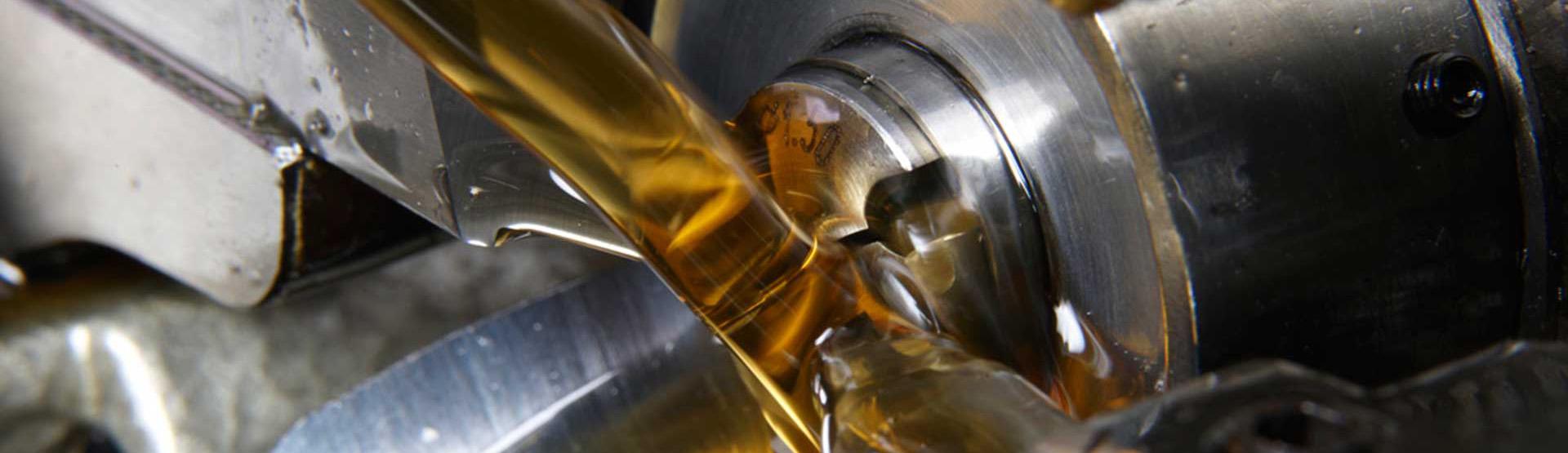 Les lubrifiants usinage outils de productivite_huile entiere blaser