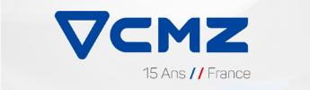 Journées Portes Ouvertes CMZ Blaser Swisslube