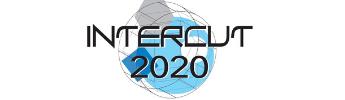 Intercut 2020