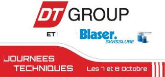 DT-Group-Blaser-Swisslube