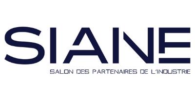 Salon Siane 2020